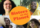 Sisters of the Planet